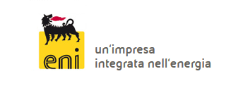 https://www.09communications.com/wp-content/uploads/2015/09/Eni_logo_and_slogan.png