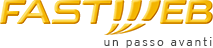 https://www.09communications.com/wp-content/uploads/2015/09/logo_fastweb.png